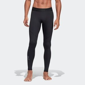 adidas Alphaskin Sport Men's Leggings Tights